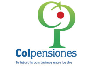 colpensiones colombia